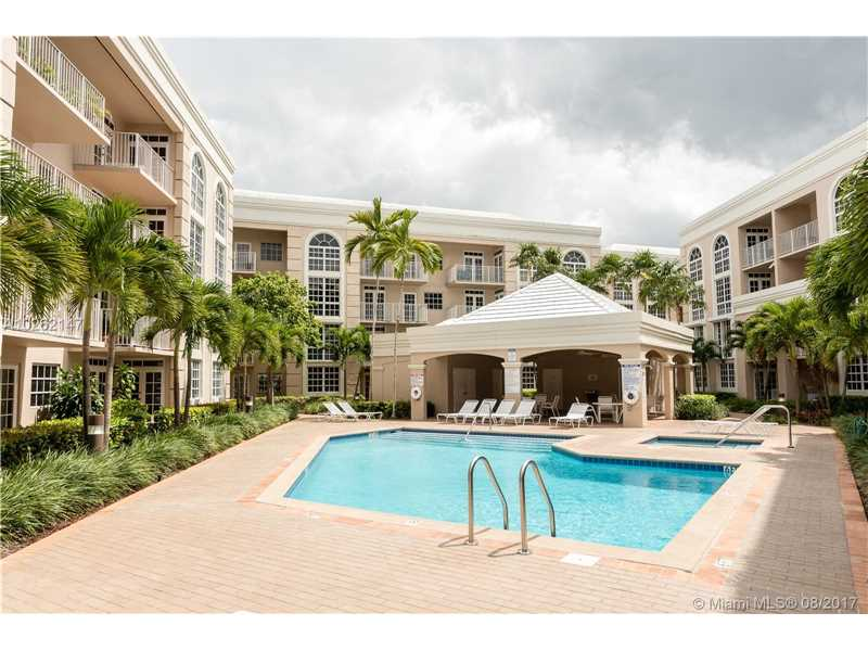 Photo of 1280 South Alhambra Cir  Coral Gables  FL
