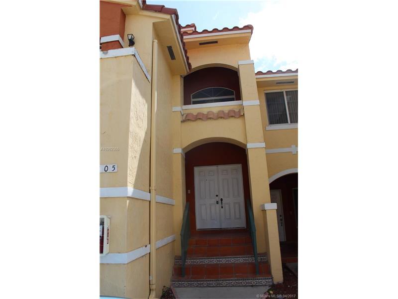 Photo of 10245 Southwest 154th Pl  Miami  FL