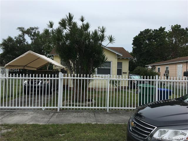 Photo of 2759 Northwest 59th St  Miami  FL