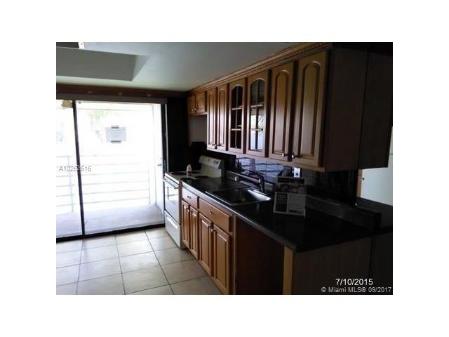 Photo of 2748 W 60th St  Hialeah  FL
