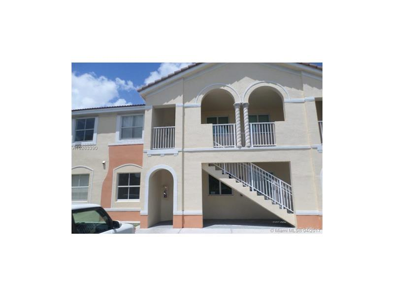 Photo of 1539 Southeast 27th St  Homestead  FL