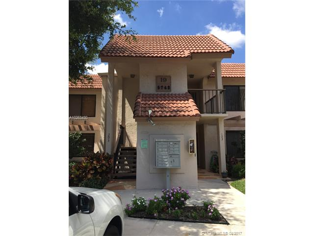Photo of 5743  Fairway Park Ct  Boynton Beach  FL