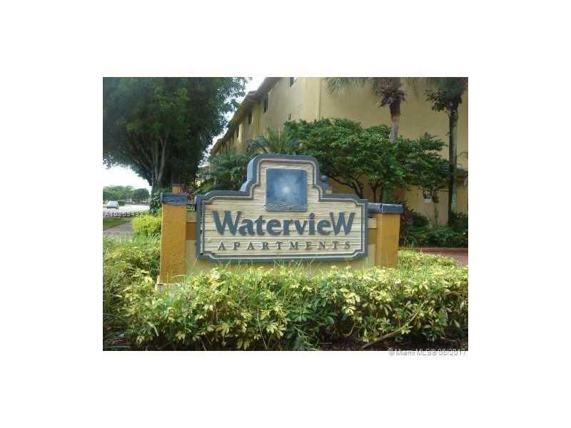 Photo of 14910 Southwest 82nd Ter  Miami  FL