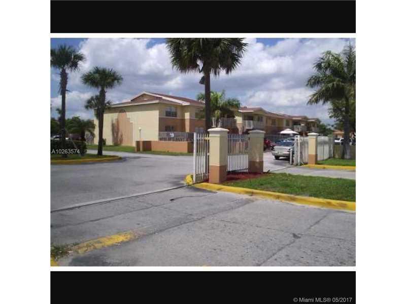 Photo of 4440 Northwest 79  Doral  FL