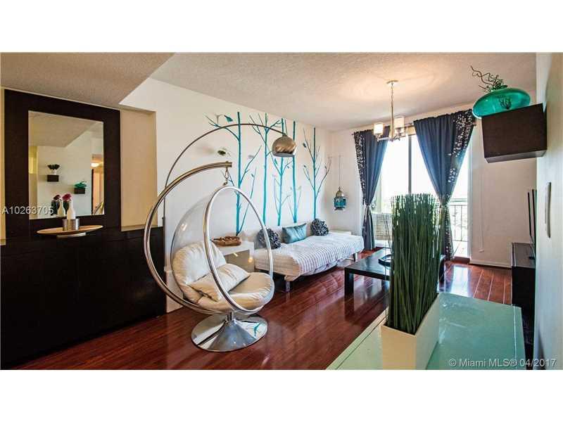 Photo of 3500  Coral Way  Miami  FL
