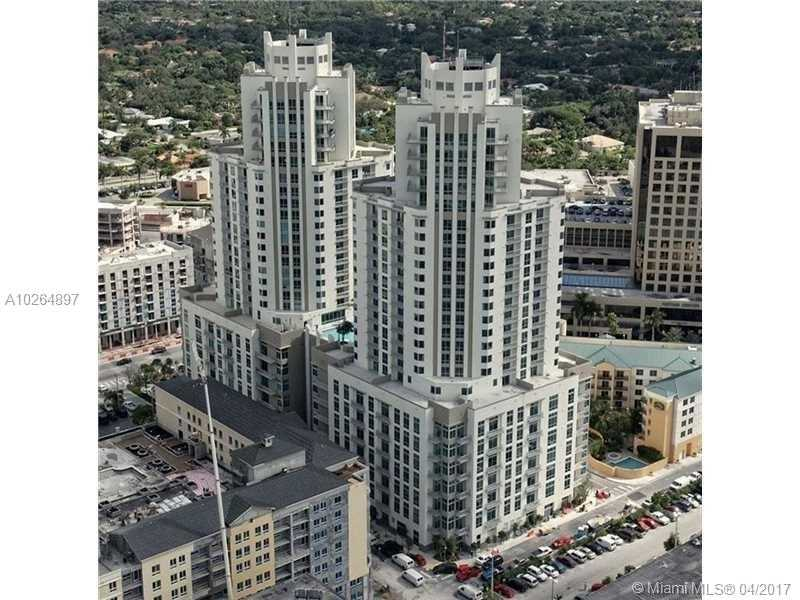 Photo of 9055 Southwest 73rd Ct  Miami  FL