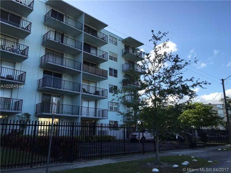Photo of 12500 NE 15th Ave  North Miami  FL