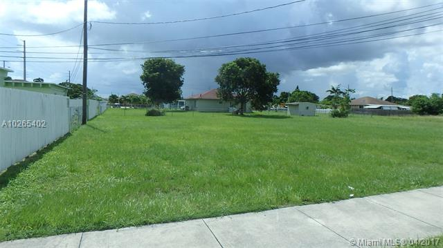 Photo of 716 SW 10 Ave  Homestead  FL