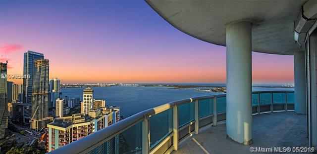 1643 Brickell Ave 4501 Miami, FL 33129