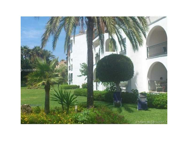 Photo of Hacienda Beach Estepona  Other County - Not In Usa  AN