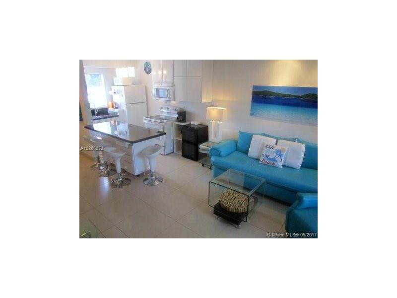 Photo of 798  Crandon Blvd  Key Biscayne  FL