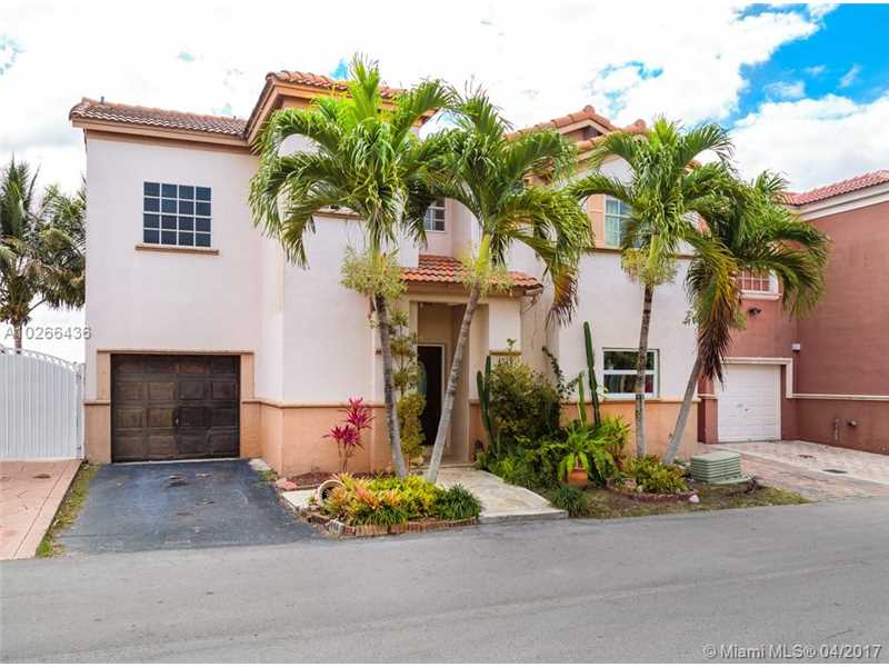 Photo of 1025 Northwest 126th Ct  Miami  FL