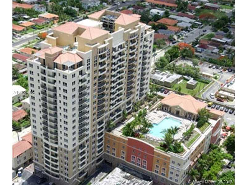Photo of 3232 Southwest 22nd St  Miami  FL
