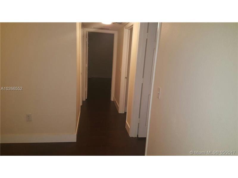 Photo of 15430 Southwest 284th St  Homestead  FL