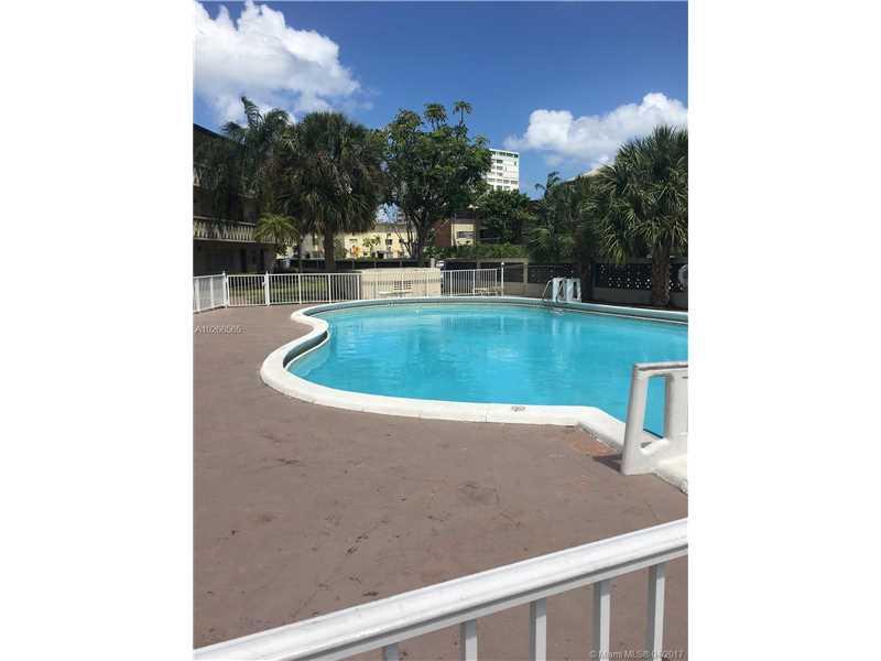 Photo of 11855 Northeast 19th Dr  North Miami  FL