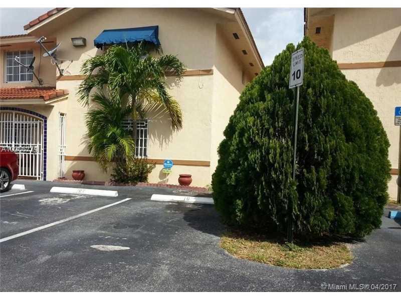 Photo of 10005 West Okeechobee Rd  Hialeah Gardens  FL