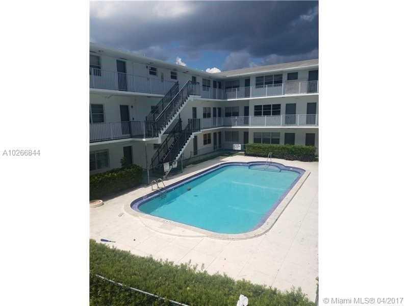 Photo of 13700 Northeast 6 th  AVE  North Miami  FL