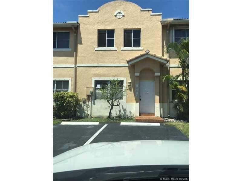 Photo of 16614 Northwest 72nd Pl  Miami Lakes  FL