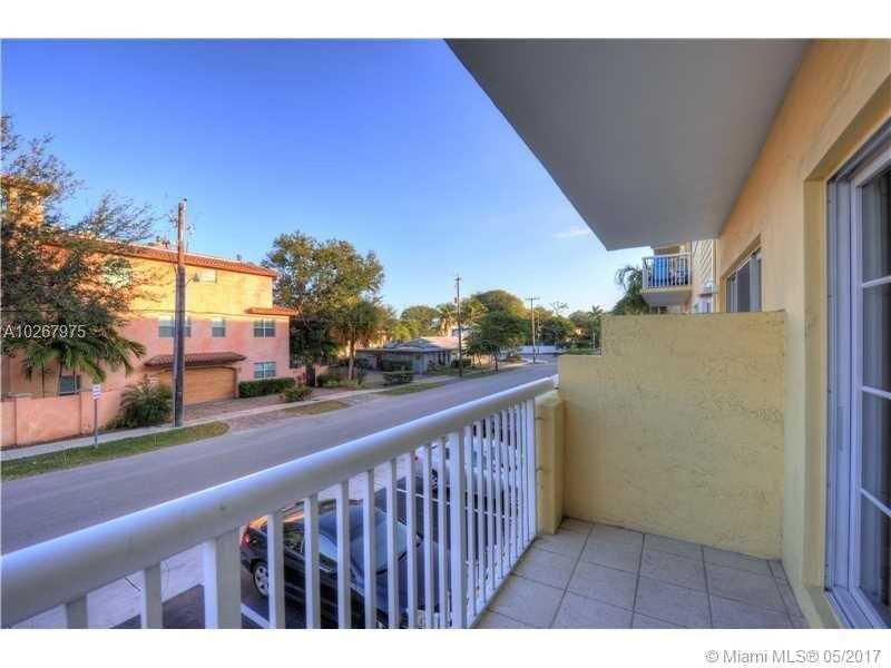 Photo of 1515 East Broward Blvd  Fort Lauderdale  FL