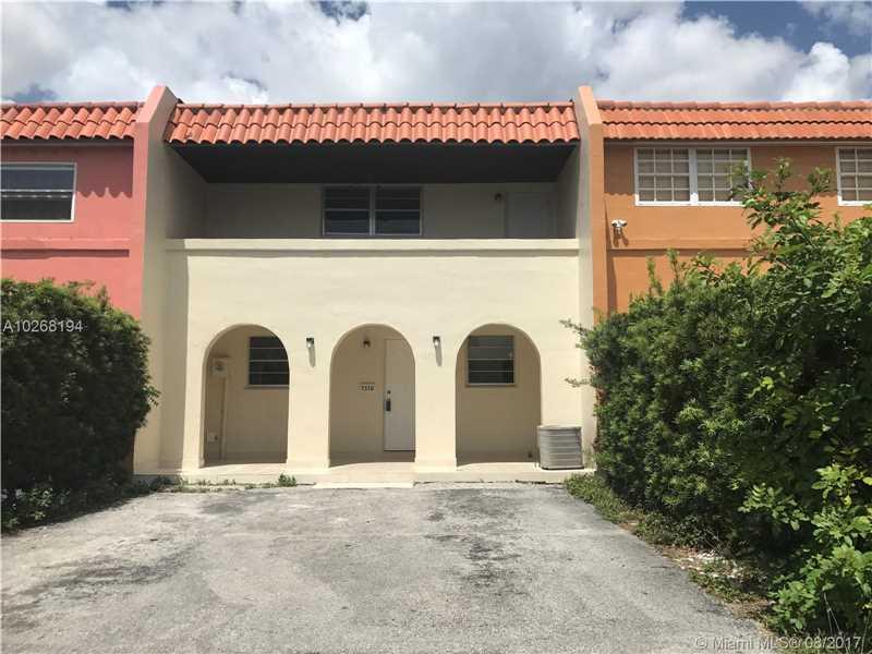 Photo of 7310 West 2nd Ln  Hialeah  FL