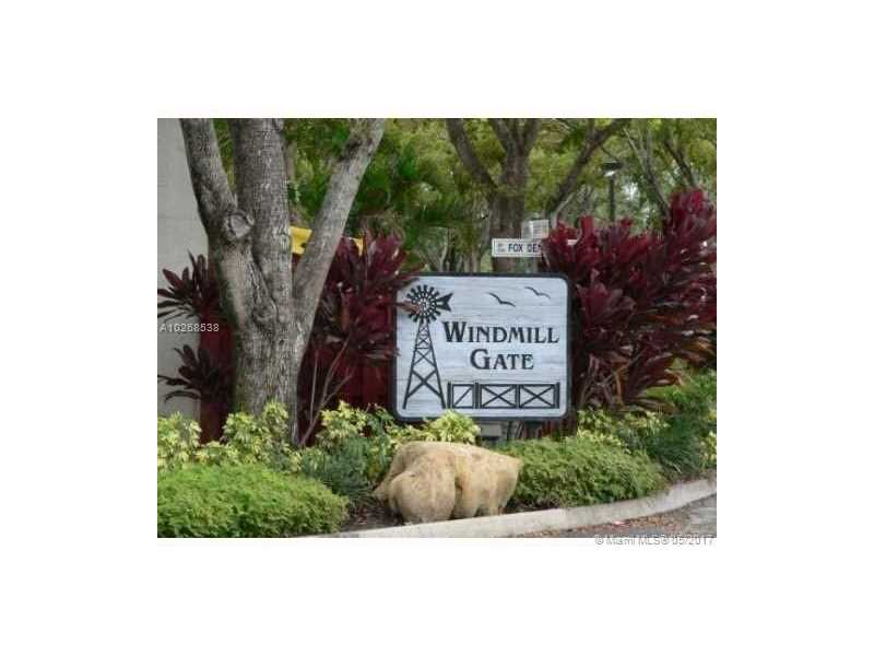 Photo of 6402  Windmill Gate Rd  Miami Lakes  FL
