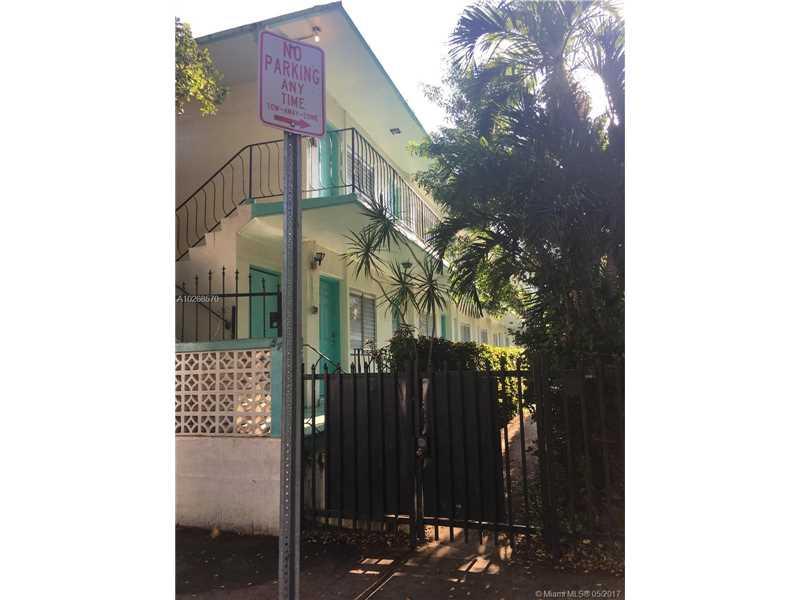 Photo of 544 Michigan Ave  Miami Beach  FL