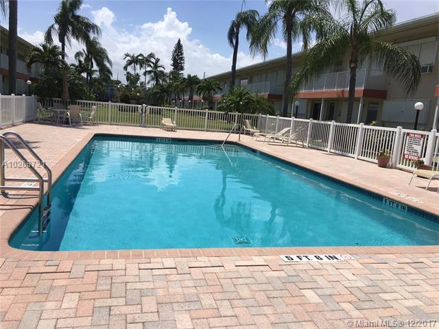 Photo of 223 S Federal Hwy  Dania Beach  FL