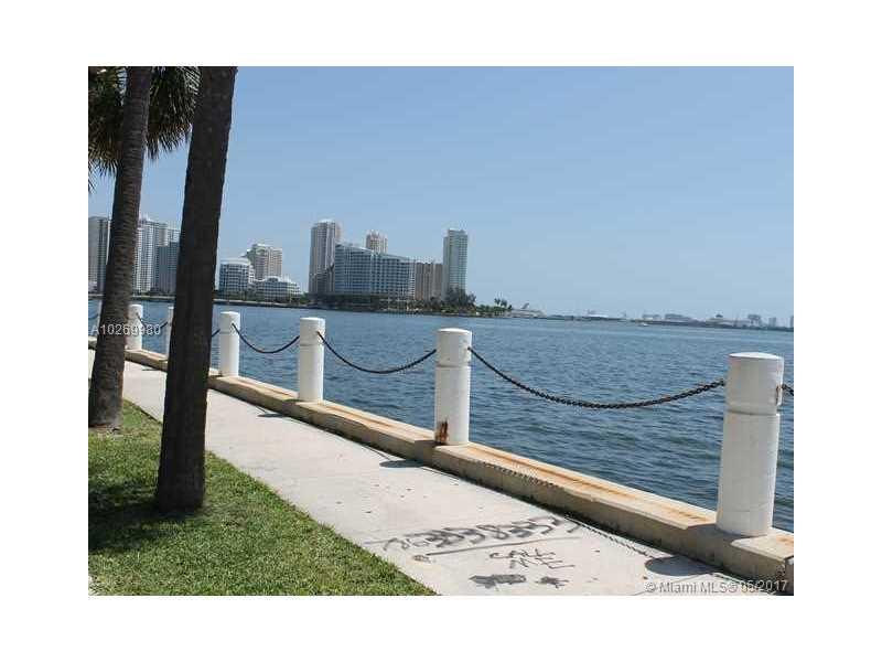 Photo of 1408  Brickell Bay Dr  Miami  FL