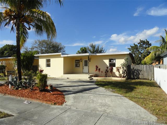 Photo of 213 West 20th St  Hialeah  FL