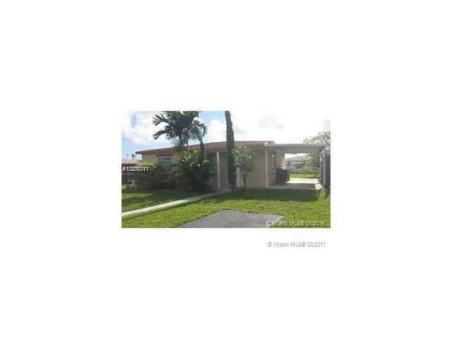 Photo of 9360 Southwest 41st St  Miami  FL