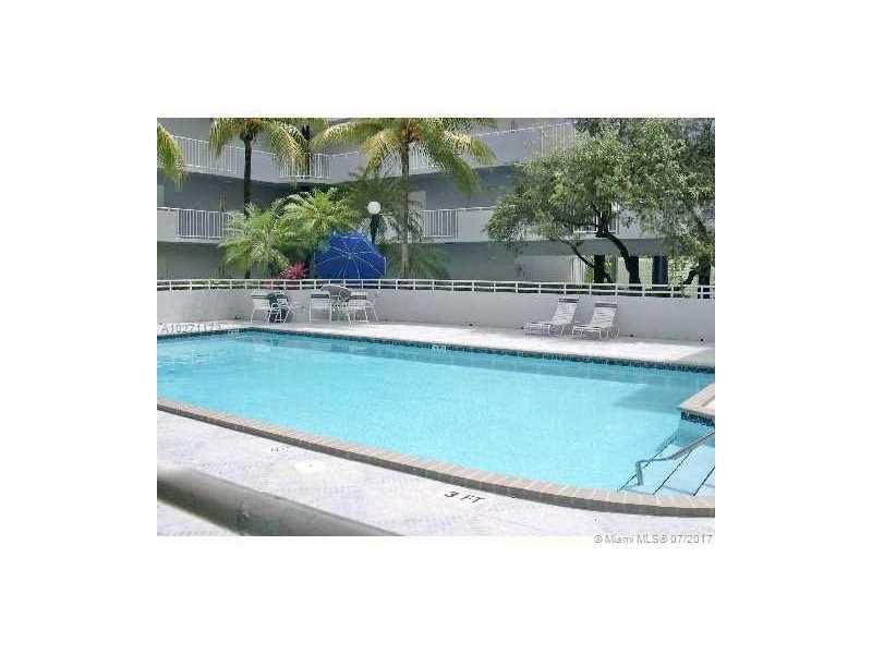 Photo of 8251 Northwest 8th St  Miami  FL