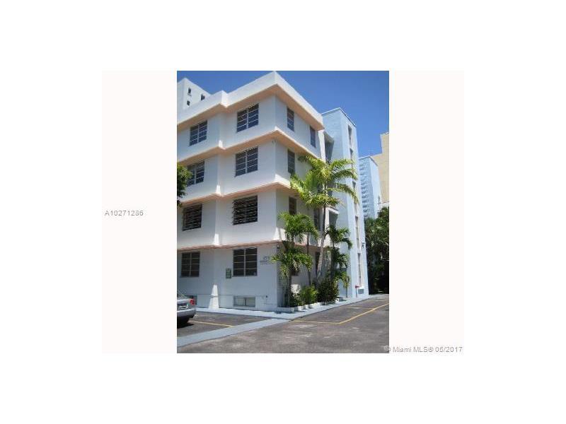 Photo of 1751  Washington Ave  Miami Beach  FL