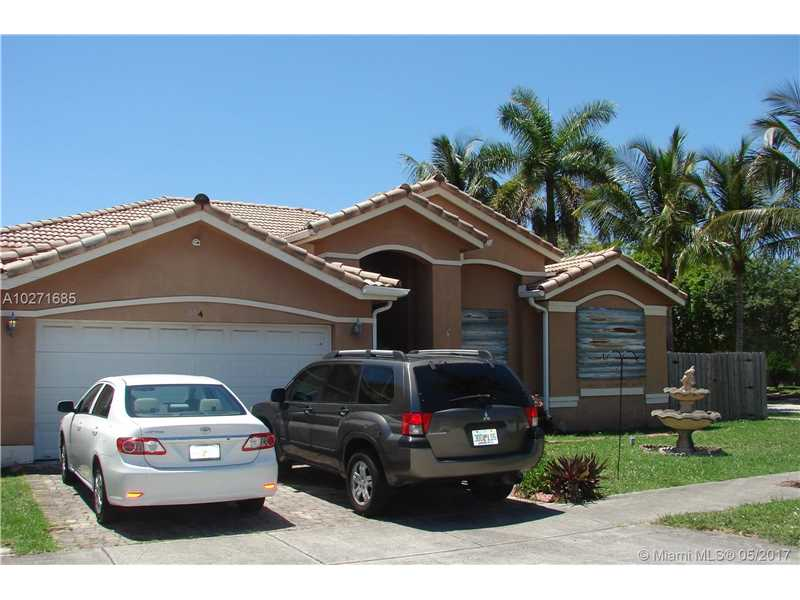 Photo of 774 Northwest 129th Ct  Miami  FL