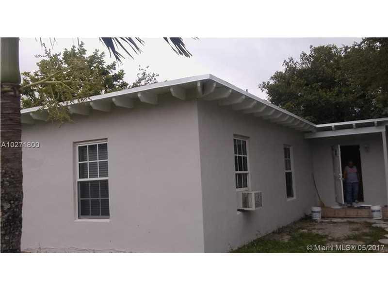 Photo of 6108 Southwest 33rd St  Miramar  FL