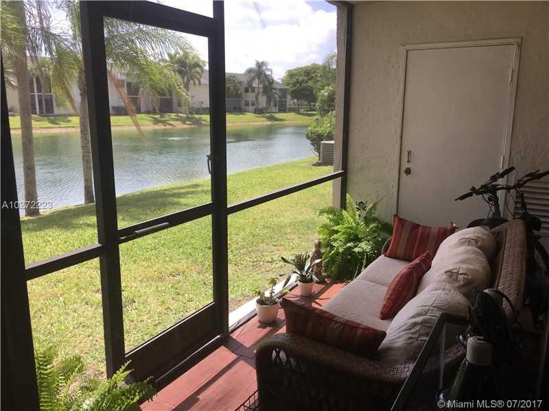 Photo of 1071  Adams Ave  Homestead  FL