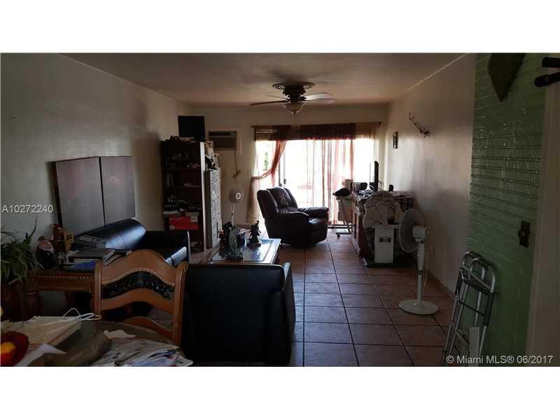 Photo of 2225 NE 123rd St  North Miami  FL
