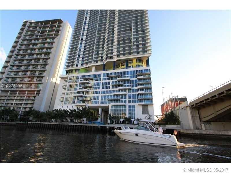 Photo of 185 Southwest 7 St  Miami  FL