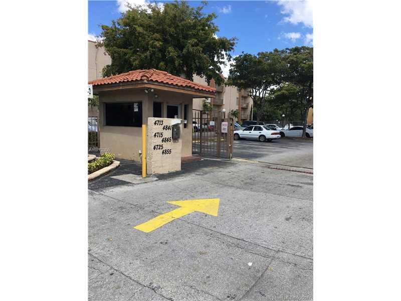 Photo of 4841 Northwest 7th St  Miami  FL