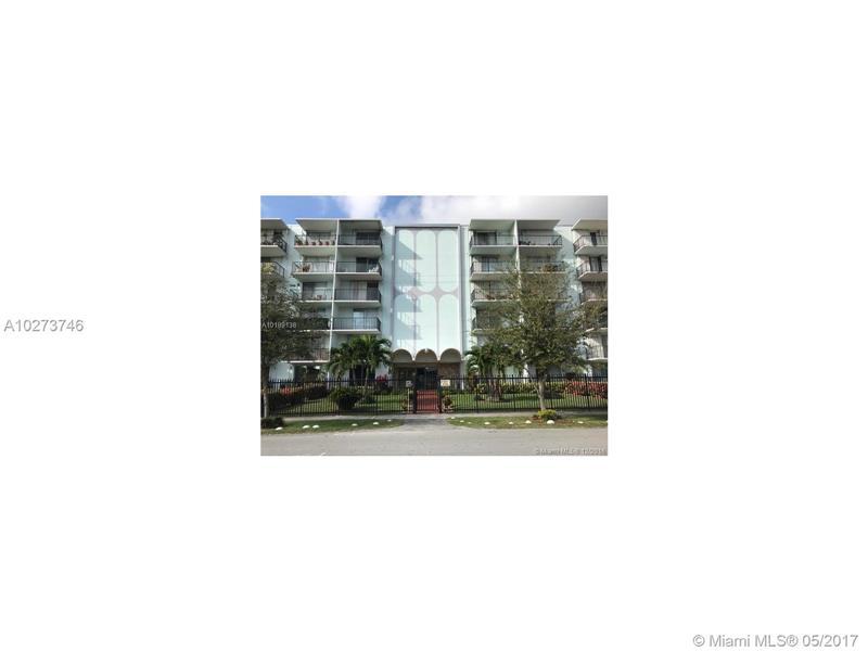 Photo of 12500 Northeast 15 AV  Miami  FL