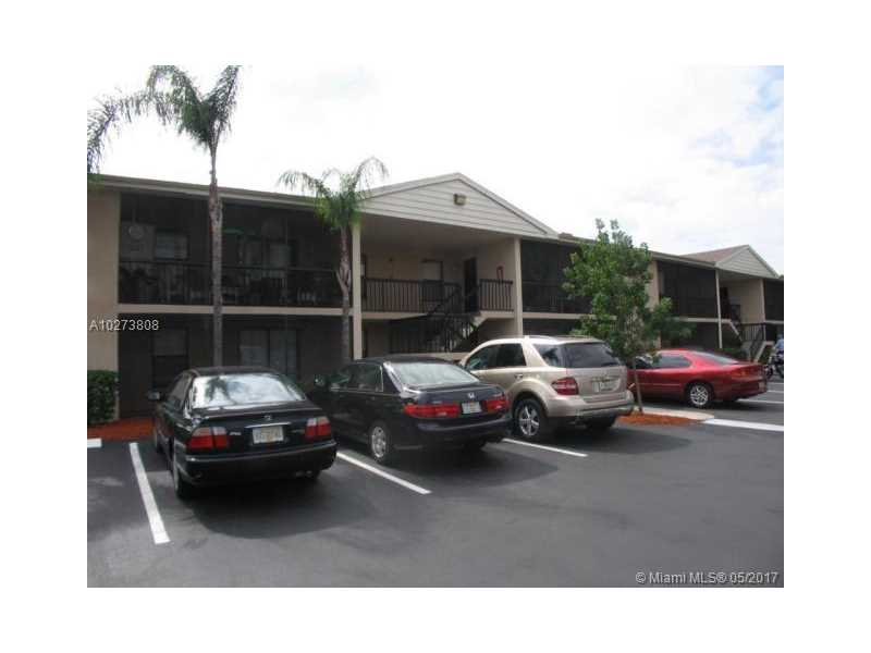 Photo of 5331  Summerlin RD  Other City - In The State Of Florida  FL
