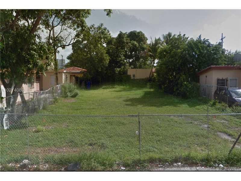Photo of 857 SW 14th Ave  Miami  FL