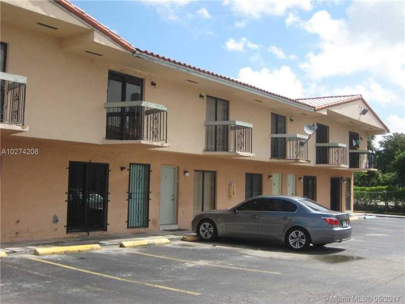 Photo of 7991 Northwest 7th St  Miami  FL