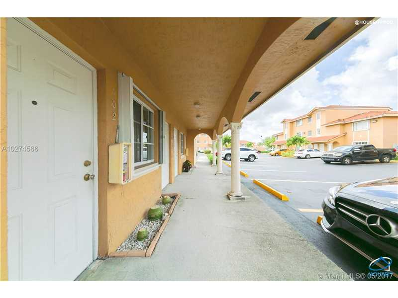 Photo of 3374 West 80th St  Hialeah  FL