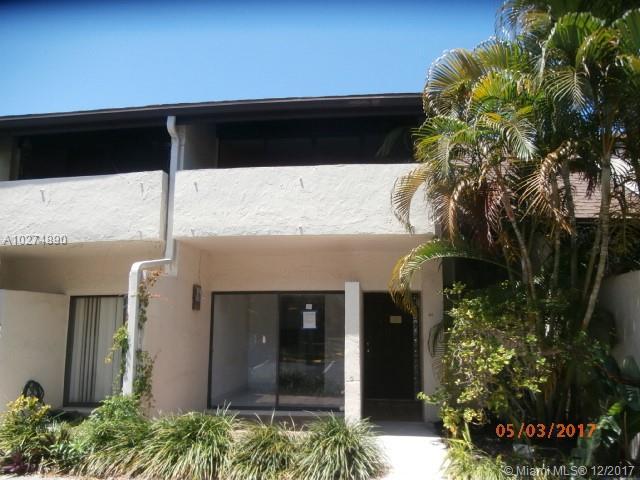 Photo of 19404 Northeast 26th Ave  Miami  FL