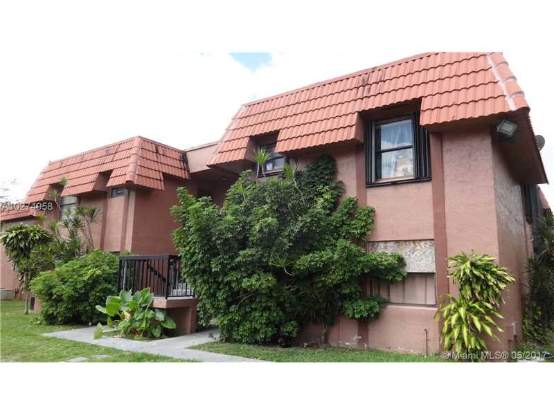 Photo of 6485 West 27th Ave  Hialeah  FL