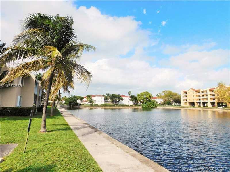 Photo of 21133 Southwest 85th Ave  Cutler Bay  FL