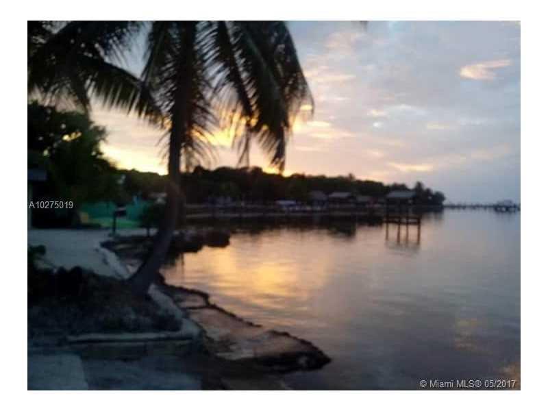 Photo of 95350  OVERSEAS HWAY  Other City - KeysIslandsCaribbean  FL