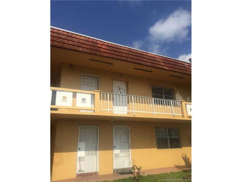 Photo of 505 Northwest 177th St  Miami  FL