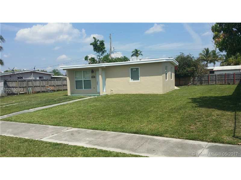 Photo of 10775 Southwest 42nd Ter  Miami  FL