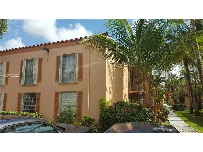 Photo of 7110  Fairway Dr  Miami Lakes  FL